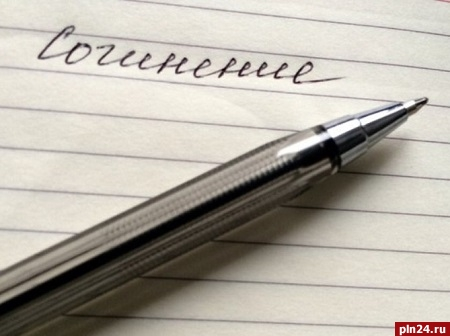 Почти 3 тысячи выпускников Псковской области вдекабре напишут итоговое сочинение