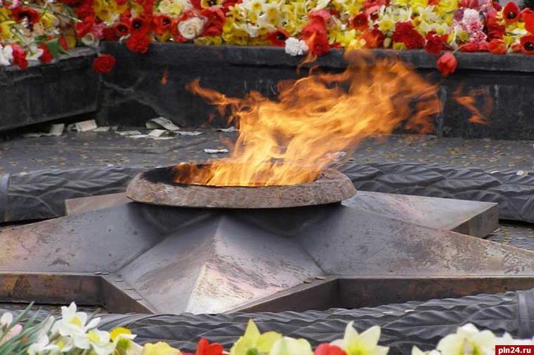 ВБерлине вновь почтили память советских солдат