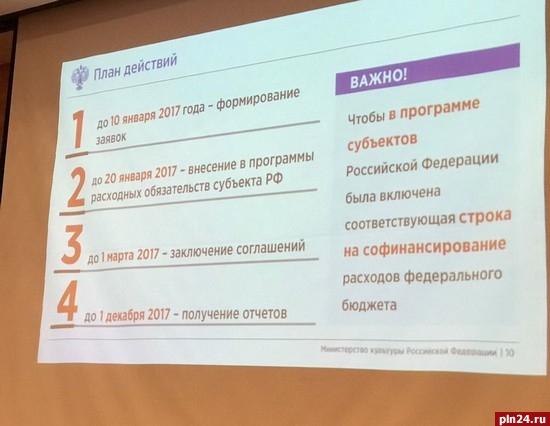 Миронов высказался зафинансирование муниципальных театров
