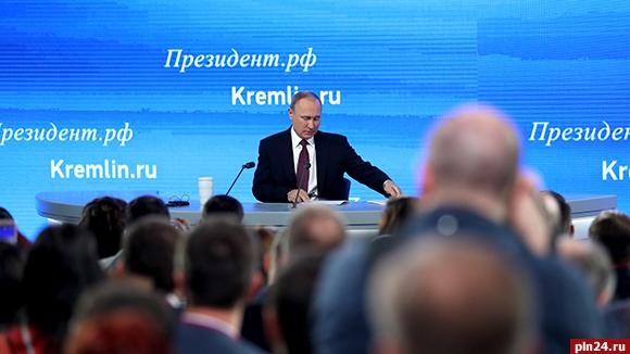Путин сделал спонтанное объявление обармии США— Ядерные игры