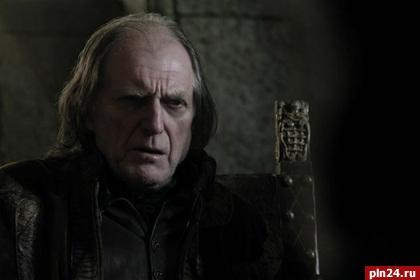 Вновом сезоне «Игры престолов» появится один изпогибших персонажей