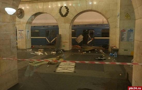 Пострадавшие пассажиры метро могут получить до2 млн руб.