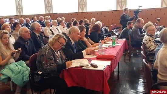 Гала-концерт регионального этапа Всероссийского хорового фестиваля пройдет вХабаровске