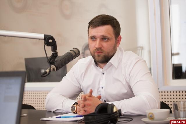 «Команду социальных профессионалов» формирует для участия в сентябрьских выборах Константин Вилков