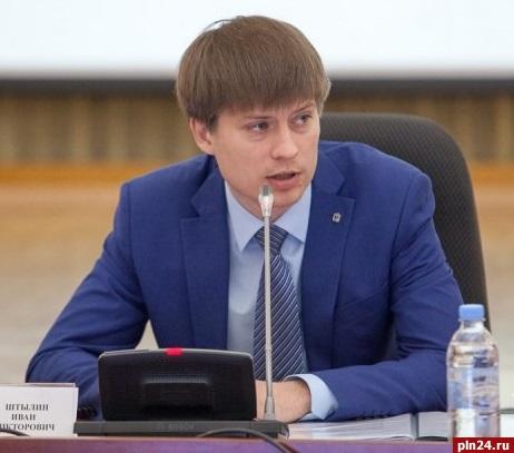 В трагедии наралли вПсковской области умер человек