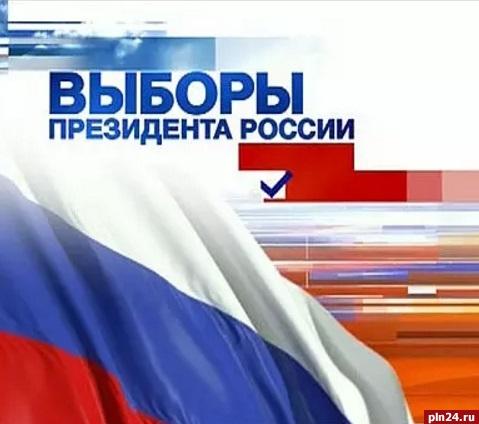Госдума приняла закон, упрощающий работу наблюдателей на выборах главы РФ