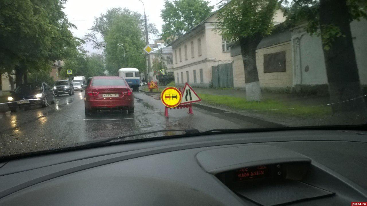 Новости с мерке жамбылская область