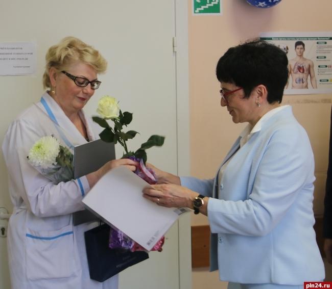 С.шуйское центральная районная больница