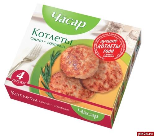 ВАстраханской области продавали куриный полуфабрикат, заражённый птичьим гриппом
