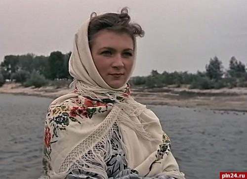 Артистка Зоя Степанова скончалась в столицеРФ на90-м году жизни