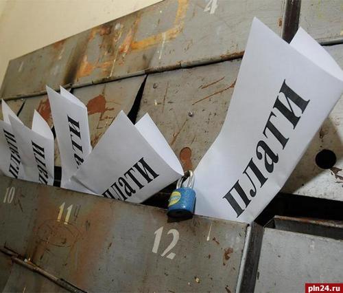 ВПсковской области план покапремонту кянварю выполнят на70-80%