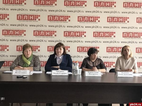 ВТюменской области прививку отгриппа поставили 23% граждан
