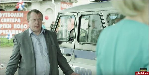 Мухинцы слетелись: «Ленинград» выпустил клип окандидате впрезиденты