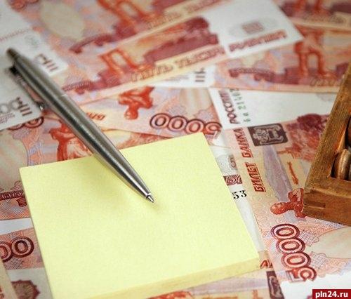 Руководство выделит бюджетные кредиты регионам сбольшими долгами