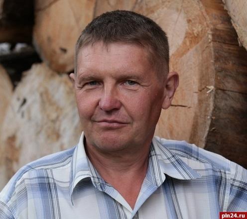 Николай Цветков: Голосование вГдовском районе проходит вштатном режиме