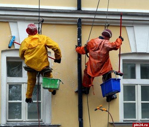 На 37 копеек с квадратного метра увеличатся взносы на капремонт в Псковской области с 2018 года