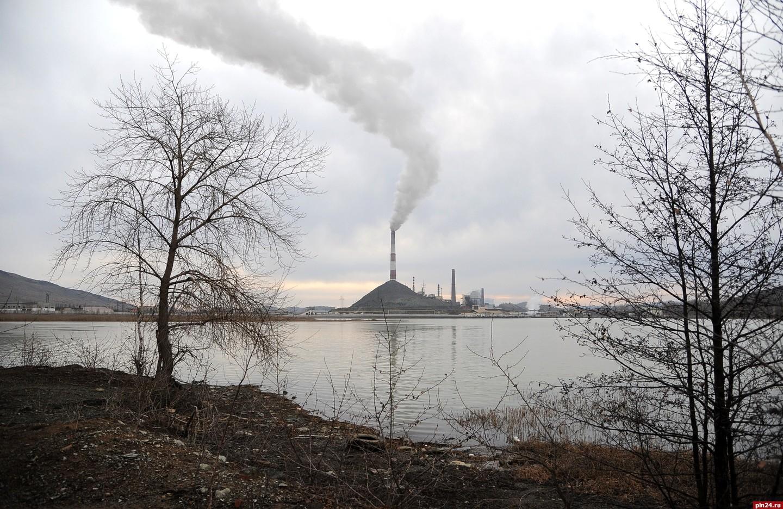 171121103659 ВЧелябинской области «экстремально высокое радиационное загрязнение». Что грозит Кургану?