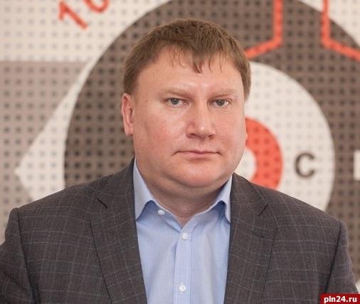 Повторный конкурс напост сити-менеджера Пскова удвоил число участников