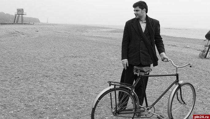 Фильм «Довлатов» Германа-младшего поборется заглавный приз наБерлинале
