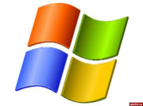 ОС Windows «убила» компьютеры еще одним обновлением