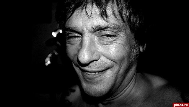 ВПетербурге скончался основатель рок-группы «Внезапный сыч»