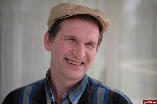 Артист Федор Добронравов госпитализирован вСветлогорске
