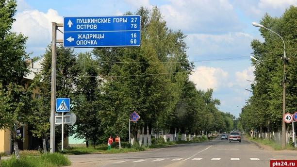 Наразвитие крымского АПК выделят 3,6 млрд. руб.