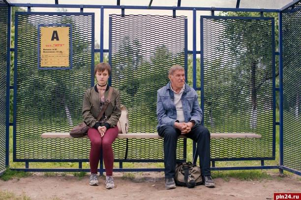 Фильм Серебренникова оЦое откроет «Кинотавр»
