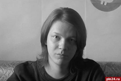 Криптоблогер Павел Няшин найден мертвым в северной столице