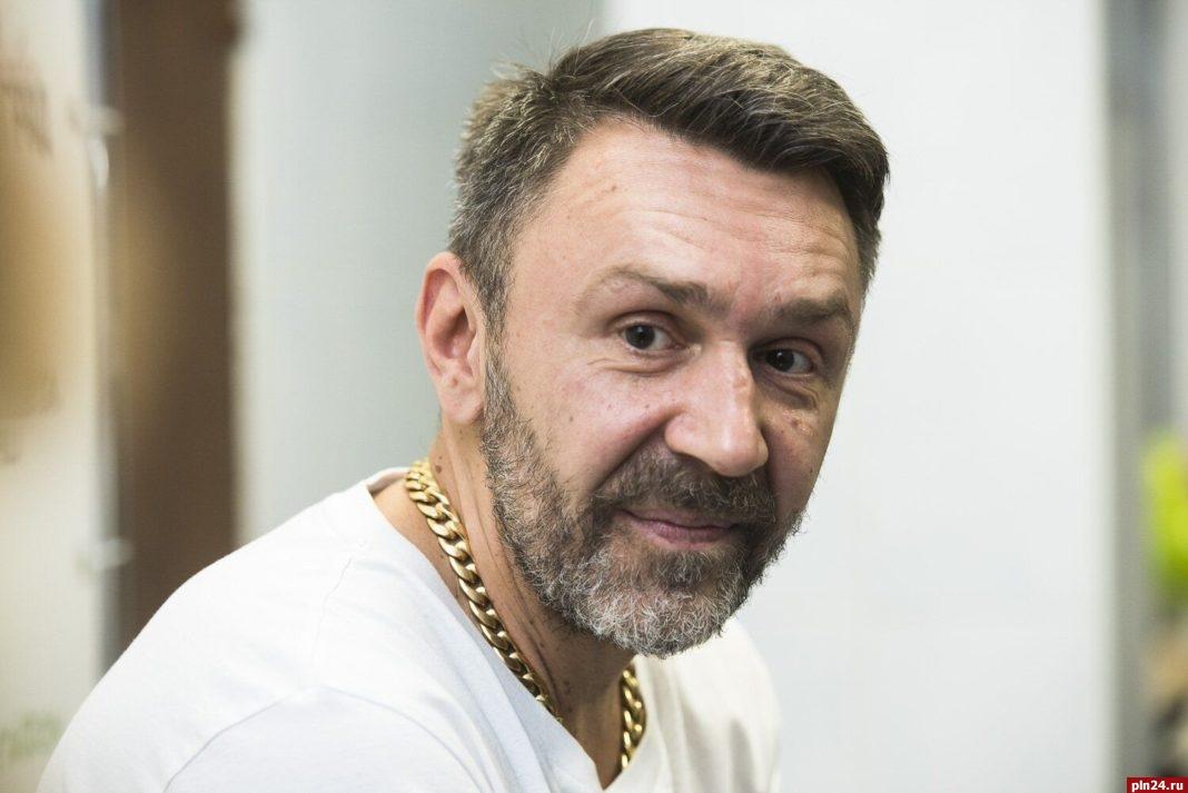 Крид, Киркоров иБузова: YouTube составил более рейтинг самых известных русских исполнителей