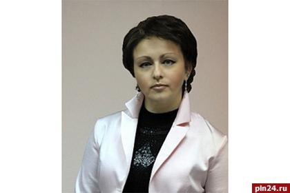 Глава Минтруда Саратовской области дала лайфхак, как прожить на 3,5 тысячи рублей в месяц