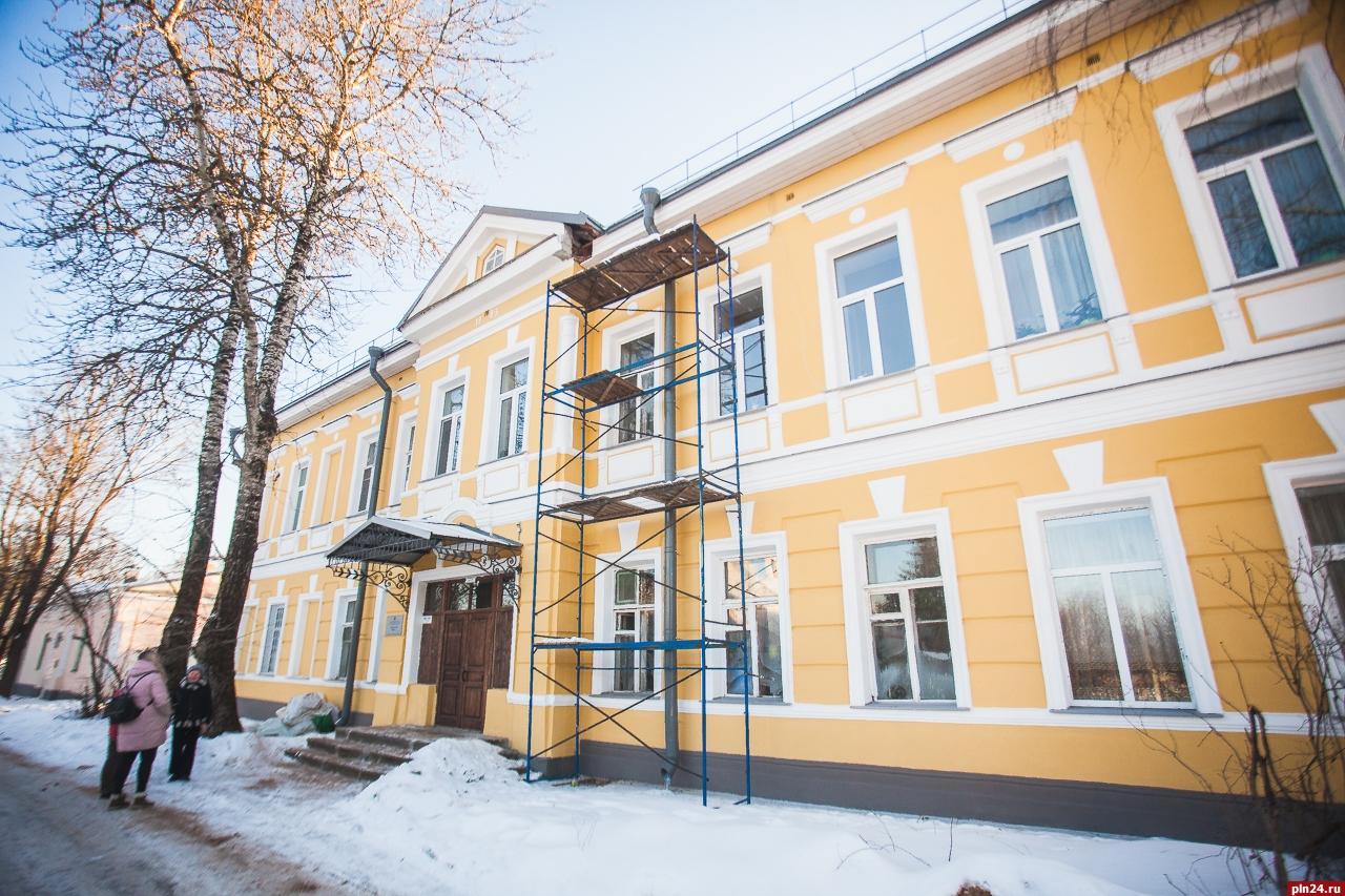Как быстро получить деньги под птс Воронцовская улица займы под залог птс в питере