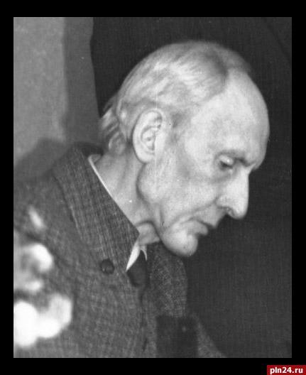 Член союза писателей россии геннадий