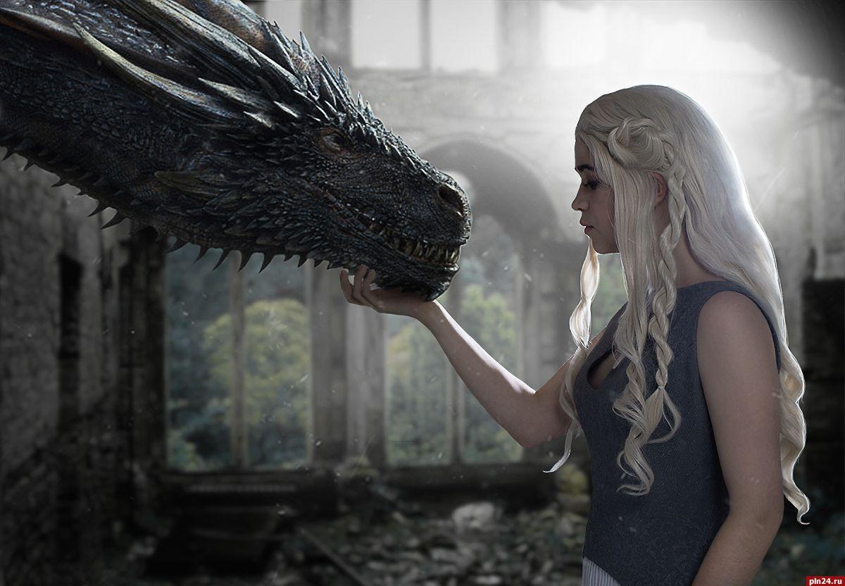 Bloomberg составило рейтинг самых богатых домов в «Игре престолов»