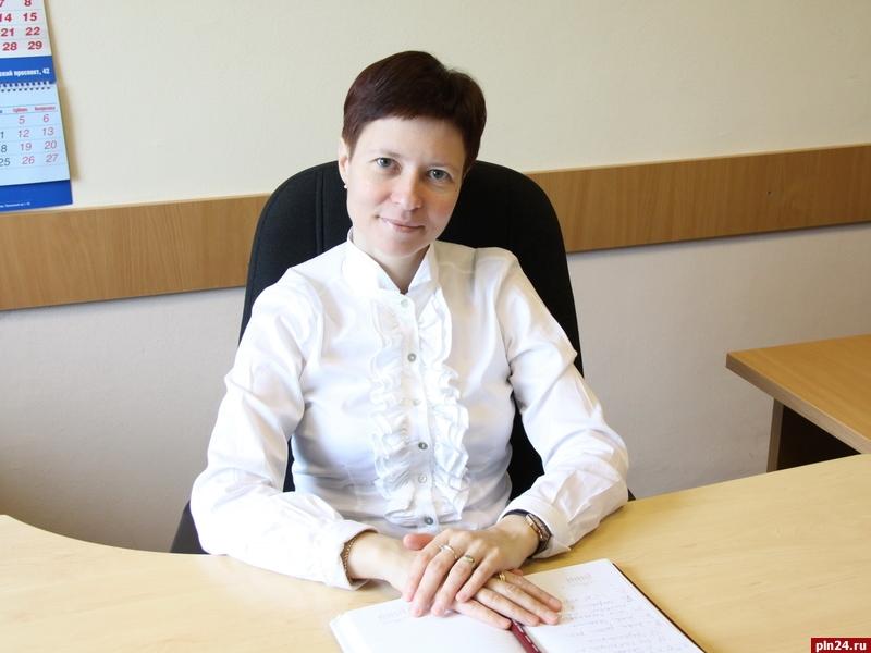 Русские профсоюзы поддержали идею перейти начетырехдневную рабочую неделю
