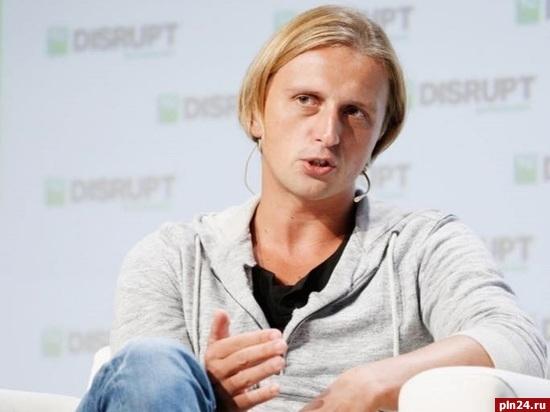 Forbes: в России появился новый долларовый миллиардер