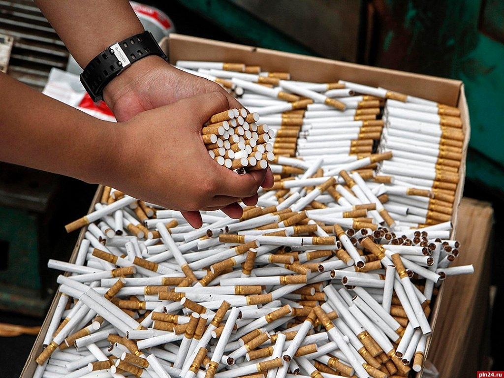 Купить сигареты в пскове белорусские старые сигареты купить