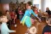 Акция «Собираем в школу» состоялась в Москвинской школе Псковского района