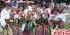 Концерт польской этнической группы пройдет в католическом храме Пскова