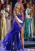 Российская красавица Ксения Сухинова стала Мисс мира