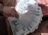 Тарифная система оплаты труда в Псковской области будет заменена отраслевой