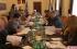 На Конференции ПАСЗР определен механизм совместной работы Совета Федерации РФ и законодательных собраний регионов