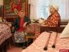 Губернатор Андрей Турчак уволил директора Яммского дома-интерната для престарелых и инвалидов