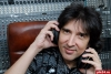 «Ретро FM» разыгрывает билеты на концерт Кая Метова