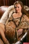 Большой стиль на Ретро FM советует этой весной псковичкам выбирать леопардовую окраску