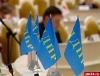 А. Христофоров исключен из партии за порочащие высказывания в СМИ - ЛДПР