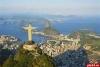 С 7 июня россияне могут посещать Бразилию без виз