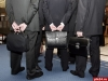 В псковских вузах могут ввести преподавание «Этики государственного и муниципального служащего»