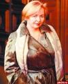 Людмила Путина стала почетным гостем форума библиотекарей в «Михайловском»