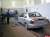 Процедура техосмотра автотранспорта в России может быть облегчена